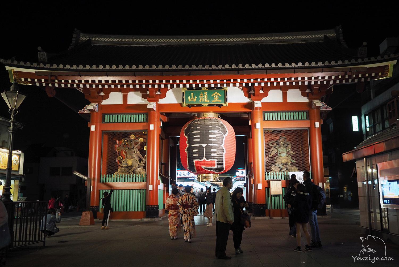 https://youziyo.cc/sensoji-temple/